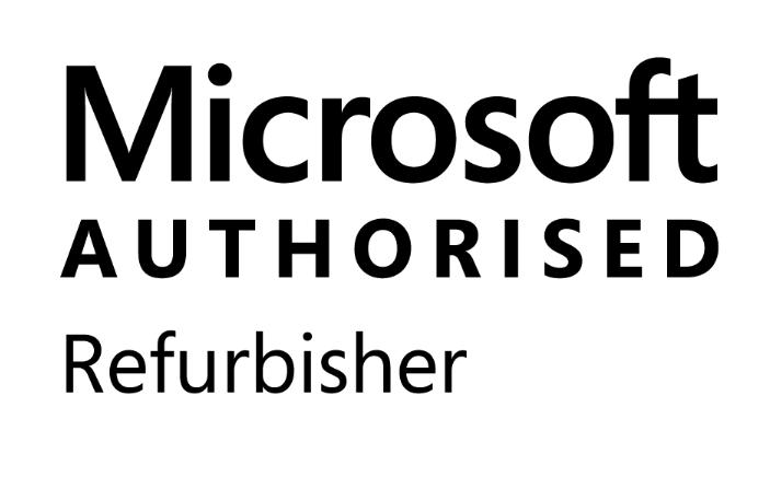 マイクロソフト MARとは?