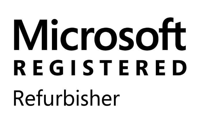 マイクロソフト MRRプログラム